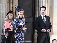 Wedding Of Princess Eugenie And Jack Brooksbank Admedia Photo Celebrities at princess eugenie and jack brooksbank wedding. https admediaphoto photoshelter com image i0000q9qgtzopx0w