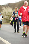 2017-03-19 Hastings Half 22 HO