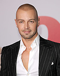 Joey Lawrence at Disney's World Premiere of Old Dogs held at The El Capitan Theatre in Hollywood, California on November 09,2009                                                                   Copyright 2009 DVS / RockinExposures