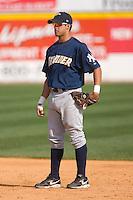 Trenton Thunder 2008