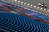 #5: Dylan Lupton, DGR-Crosley, Toyota Tundra DGR Crosley