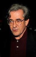 Producer Guy Latraverse circa 1995