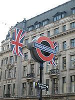 A London Celebration