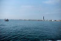 riviera adriatica, cesenatico, riviera romagnola, mare adriatico,