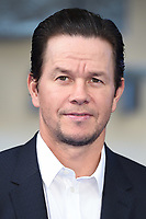 "Mark Wahlberg<br /> at the ""Transformers:The Last Night"" Global premiere, Leicester Square, London. <br /> <br /> <br /> ©Ash Knotek  D3284  18/06/2017"
