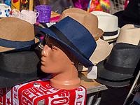 Mode  beim Traubenfest, Vrsac, Vojvodina, Serbien, Europa<br /> fashion at the wine-festival, Vrsac, Vojvodina, Serbia, Europe
