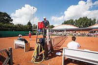 2013-08-17, Netherlands, Raalte,  TV Ramele, Tennis, NRTK 2013, National Ranking Tennis Champ,  <br /> <br /> Photo: Henk Koster