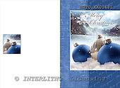 Alfredo, CHRISTMAS SYMBOLS, paintings+++++,BRTOXX00481,#xx# Symbole, Weihnachten, símbolos, Navidad, illustrations, pinturas