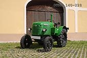 Gerhard, MASCULIN, tractors, photos(DTMB140-228,#M#) Traktoren, tractores