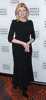 NEW YORK CITY, NY, USA - MARCH 10: Arianna Huffington at the Women Project Theater's 2014 Women Of Achievement Gala held at Mandarin Oriental Hotel on March 10, 2014 in New York City, New York, United States. (Photo by Jeffery Duran/Celebrity Monitor)