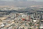 USA : Nevada & Arizona : Grand Canyon