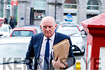 Padraig O'Connell Solicitor at Kenmare Court on Friday.