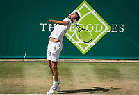BOODLES 2019 - DAY4 - 28.06.2019