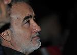 BRUNO MANFELLOTTO<br /> MANIFESTAZIONE PER I 10 ANNI DELL'AUDITORIUR PARCO DELLA MUSICA ROMA 2013