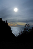 """SOON TO BE EVENING""<br />