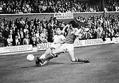 1979-08-29 Peterborough v Blackpool LC2 1L
