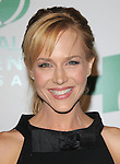 February 19,2009: Julie Benz at The 6th Annual Global Green USA Pre-Oscar Party benefiting Green Schools held at Avalon in Hollywood, California. Copyright 2009 RockinExposures/NYDN