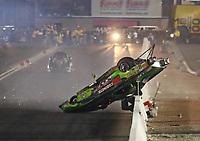 NHRA 2019 Race23 Las Vegas