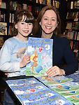 Carol McGowan Book Launch