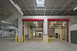 COTA Paratransit Facility | Construction: Smoot Construction