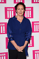 "Fiona Shaw<br /> at the ""Fleabag"" season 2 screening, at the BFI South Bank, London<br /> <br /> ©Ash Knotek  D3474  24/01/2019"