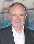 Jim Broadbent at The Warner Bros. Pictures L.A. Premiere of Cloud Atlas held at The Grauman's Chinese Theatre in Hollywood, California on October 24,2012                                                                               © 2012 Hollywood Press Agency