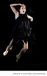 SOLOSChorégraphie : Kaori ItoInterprète : Kaori ItoMusique : Guillaume PerretLumières : Christophe GreliéScénographie : Christophe Grelié et Kaori ItoCostumes : Kaori ItoConseil artistique : Gabriel WongLe 24/09/2012Biennale de Lyon 2012Théâtre de la Renaissance - Oullins© Laurent Paillier / photosdedanse.comAll rights rserved
