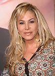 Adrienne Maloof at Disney Premiere of Tangled held at El Capitan Theatre in Hollywood, California on November 14,2010                                                                               © 2010 Hollywood Press Agency