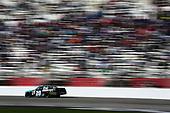 2017 NASCAR XFINITY Series - Rinnai 250<br /> Atlanta Motor Speedway, Hampton, GA USA<br /> Saturday 4 March 2017<br /> Denny Hamlin, Hisense Toyota Camry<br /> World Copyright: Barry Cantrell/LAT Images<br /> ref: Digital Image 17ATLbc3274