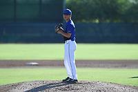 14U NW Bandits Baseball Club vs BPA Sacramento 2023