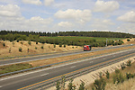 G-261 Highway 6