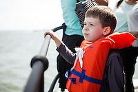 Hudson River Ship Festival