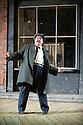 Hobson's Choice, Regent's Park Open Air Theatre