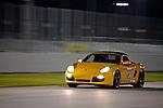 Gold Coast Region DE at Palm Beach International Raceway - June 2010