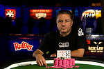 2013 WSOP Event #59: $2500 2-7 Triple Draw Lowball (Limit)