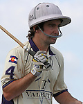 WELLINGTON, FL - FEBRUARY 12:  Scenes from the Ylvisaker Cup bebore Sunday's Feature Match, Coca Cola vs Valiente II, at the International Polo Club, Palm Beach on February 12, 2017 in Wellington, Florida. (Photo by Liz Lamont/Eclipse Sportswire/Getty Images)