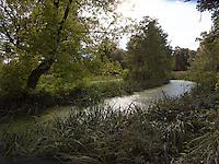 LAKE_LOCATION_75023