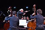 10 12/13 - Conservatorio 'Giuseppe Martucci' di Salerno