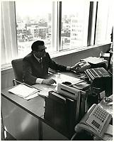 , 1 avril 1980