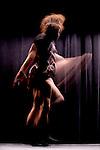 Festival Uzes Danse 2010<br /> SERIES<br /> Choregraphie et interpretation : Marco Milic<br /> Le 15/06/2010<br /> Salle de l'ancien Evêché, Uzès<br /> © Laurent Paillier / photosdedanse.com<br /> All rights reserved