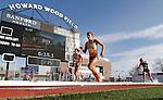2014 Howard Wood Dakota Relays