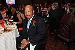 AALDEF Justice in Action Awards-Rep. John Lewis, Jose Antonio Vargas, Simone Wu 2/19/13
