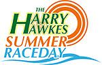 2019-06-23 Harry Hawkes