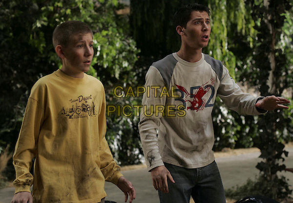 Malcolm In The Middle Filmstill Capital Pictures