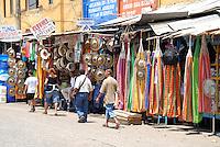 Mercado Del Centro