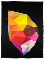 Bonnie Gammill's Color Crystals