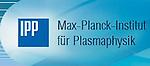 160426: Wendelstein 7-X - und die Bedeutung der Grundlagenforschung