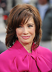 Anne Archer at The Warner Brothers' Pictures World Premiere of Ghosts of Girfriends Past held at The Grauman's Chinese Theatre in Hollywood, California on April 27,2009                                                                     Copyright 2009 DVS / RockinExposures