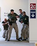 CCSO active assailant training