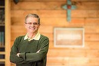 Steve the church travel guy headshots Minnesota commercial photos